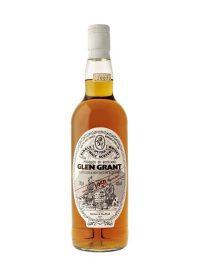 GLEN GRANT 1950 G&M