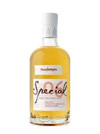 MACKMYRA Special 06 Sommarang