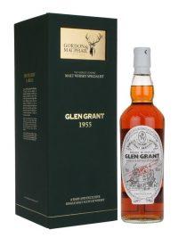 GLEN GRANT 1955 G&M