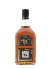NEISSON 15 ans
