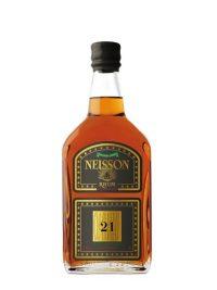 NEISSON 21 ans