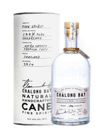 CHALONG BAY Rum - Avec Etui