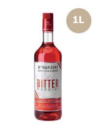 NARDINI Bitter