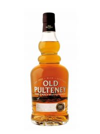 OLD PULTENEY 1989 Of