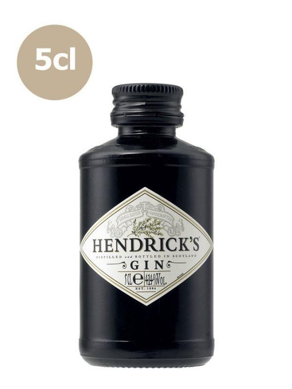 HENDRICK'S Mignonnettes