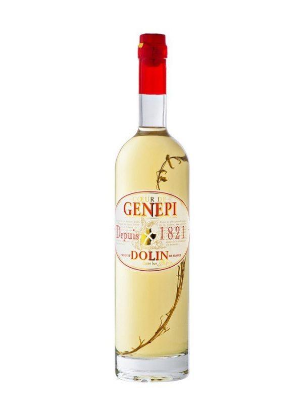 DOLIN Genepi 1821