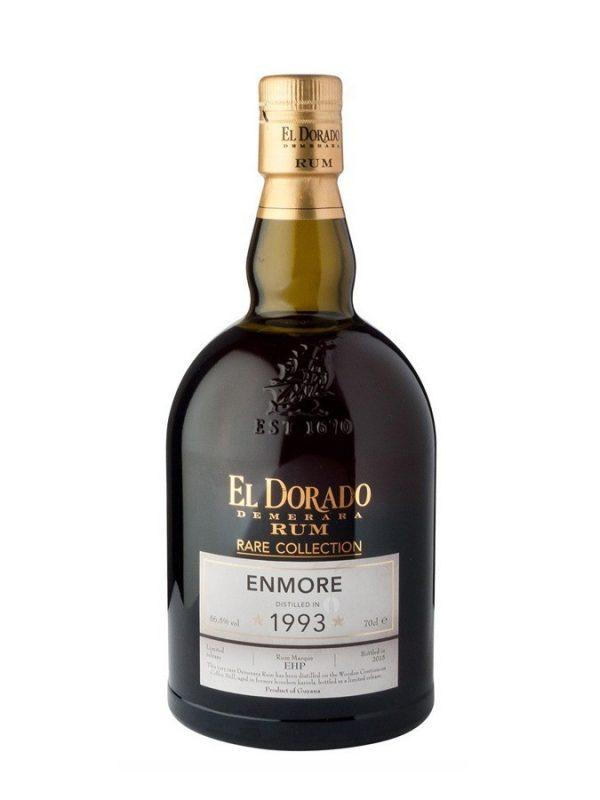 EL DORADO 1993 Rare Collection Enmore