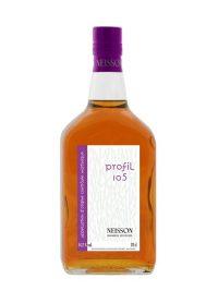 NEISSON Profil 105 Bio