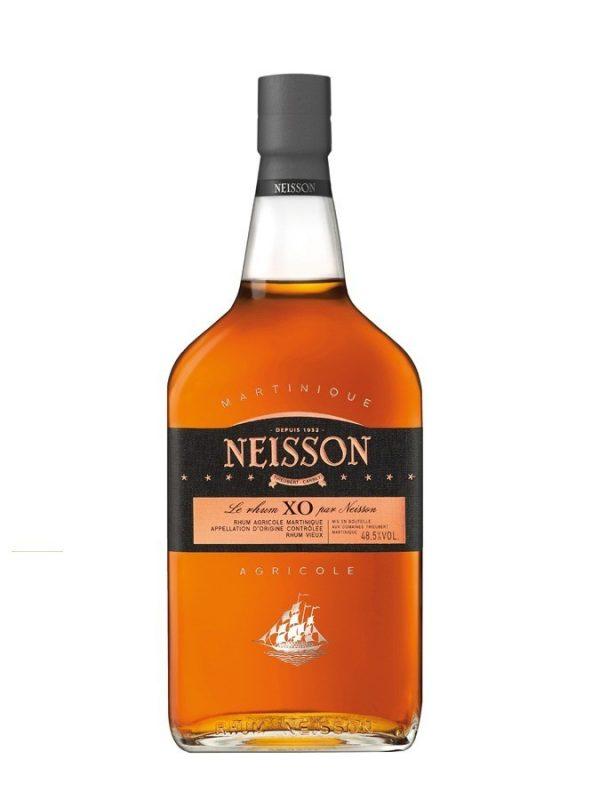 NEISSON Le XO par Neisson