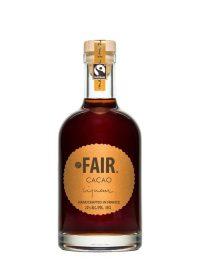 FAIR Cacao