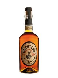 Michter's US 1 Bourbon