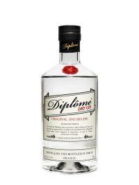 DIPLOME Gin