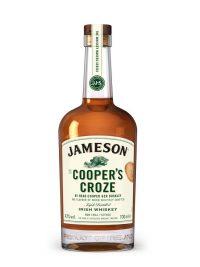 JAMESON Cooper s Croze