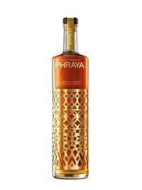 PHRAYA Golden Rum