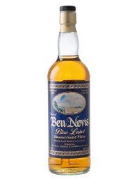 NEVIS DEW Blue Label 40%