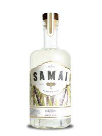 SAMAI White 41%