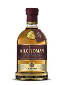 KILCHOMAN AM BURACH 46%