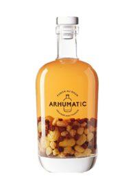 ARHUMATIC Rhum Raisins (Vinea Auri) 30%