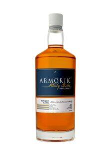ARMORIK 6 YO 2014 Armorik Porto Finish French Connections