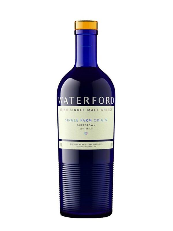 WATERFORD Sheestown 1.2 50%