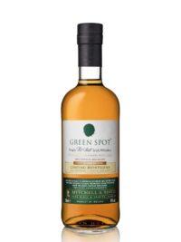GREEN SPOT Montelena 46%