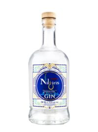 AMRUT Nilgiris Indian Dry Gin
