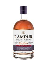 RAMPUR ASAVA INDIAN SINGLE
